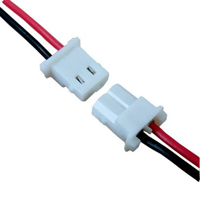 2017032019532345268 Wiring Harness Types on circuit breaker types, fan types, lights types, antenna types, safety harness types, suspension types, battery types, door handle types, spark plug types, power supply types, engine types, seat belt types, valve types,