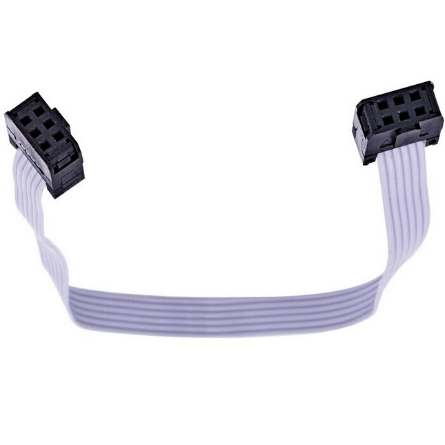 male to male 8 pin low voltage wire connectors custom wiring harness  manufacturing