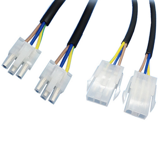 Molex 4.2mm 5557/5559 3 pins Female to Male Power Connector Wire  Assembly_Best custom cable assembly, battery wire connectors, spade  connector terminals, Battery Nickel Tab, male female wire connectors, wire  harness Manufacturer -wiresconnectors.comBest custom cable assembly, battery wire connectors, spade connector  terminals, Battery Nickel Tab, male female wire connectors, wire harness  Manufacturer